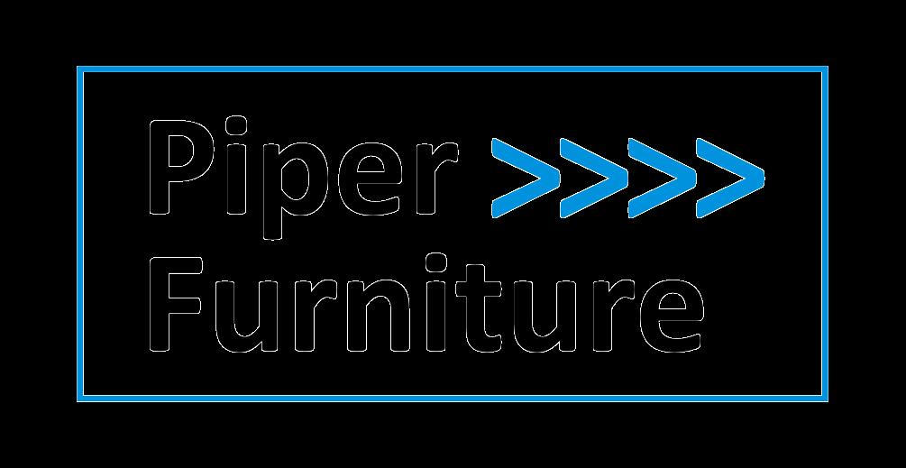 Piper Furniture Limited Logo
